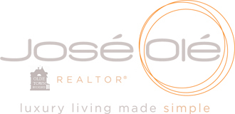 Jose Ole Homes - Orlando Luxury Condo and Apartment Realtor