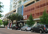 101 Eola Downtown Orlando