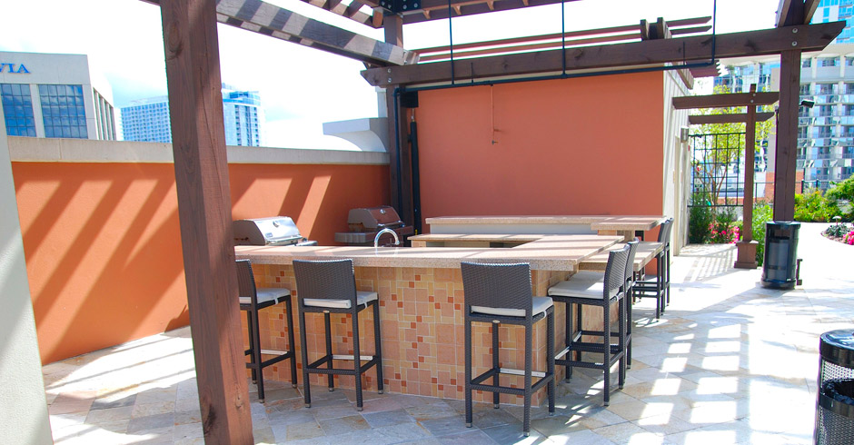 55-West—Pool-Deck-Patio