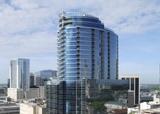 Aspire Downtown Orlando