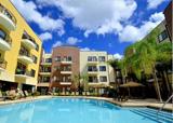 Camden Rentals Orlando