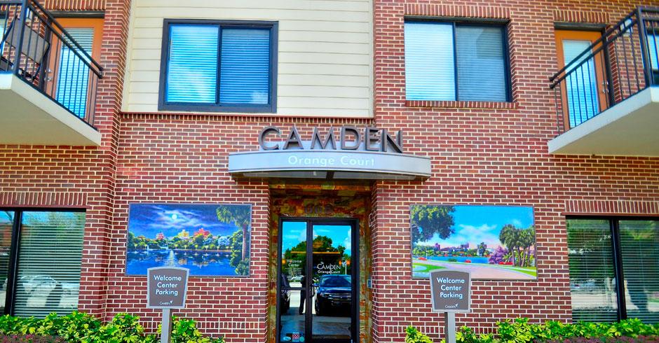 Camden-Orange-Court—Exterior