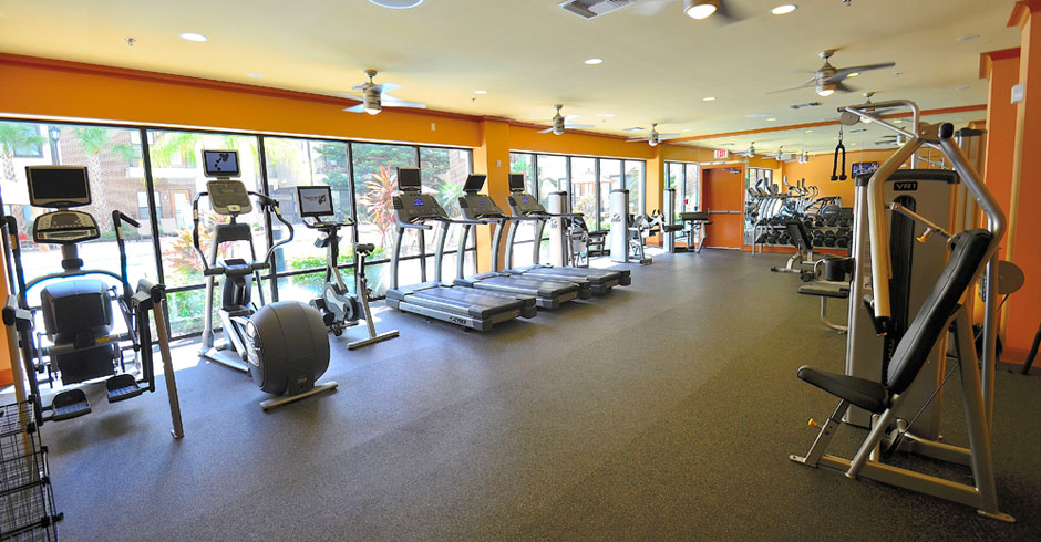 Camden-Orange-Court—Fitness-Amenity