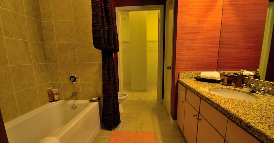 Paramount—Bathroom—Chelsea