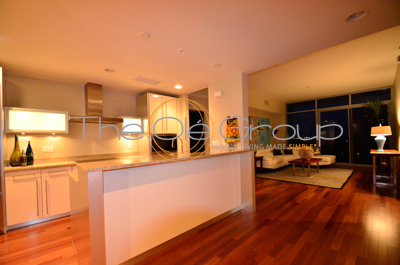 Star-Tower-Condos-Kitchen-Wood-Floors