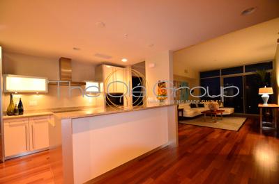 Star-Tower-Condos-Kitchen-Wood-Floors