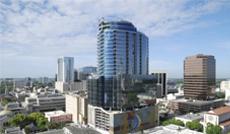 downtown-orlando-condos