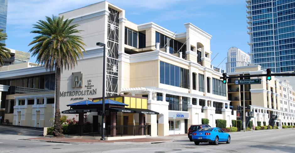 Metropolitan Downtown Orlando Apartment Rental Jose Mussenden 407 603 1653