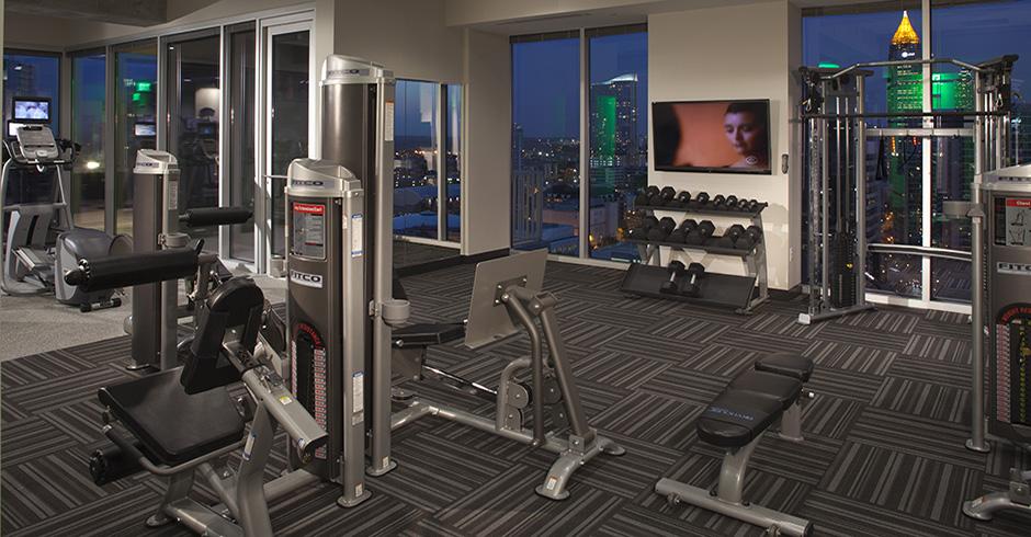 FitnessOle