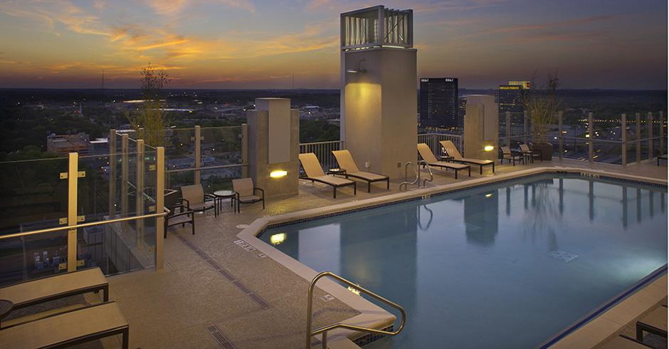 Skyhouse Apartments Orlando Florida Jose Mussenden Math Wallpaper Golden Find Free HD for Desktop [pastnedes.tk]