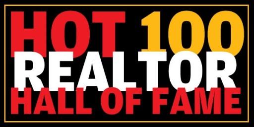 Hot100header-4b8b4241