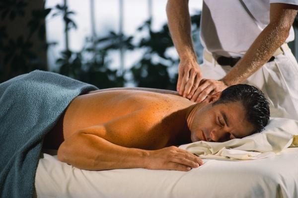 Massage-Table-Pic.jpg