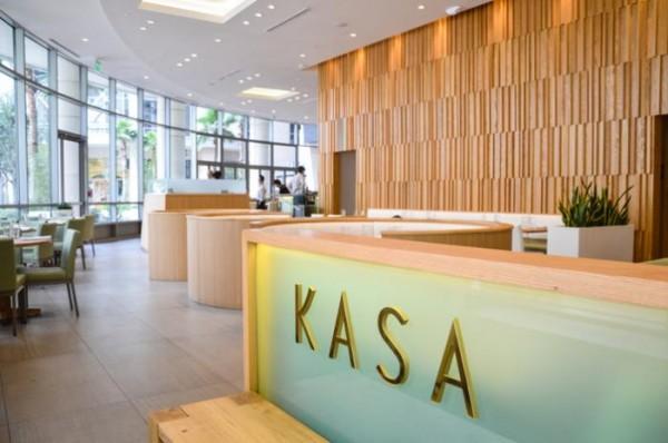 kasa-interior-1